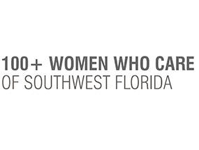 100+ Women Who Care of Southwest Florida