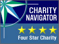 Champions for Learning - The Education Foundation of Collier County | 4-star Charity Navigator Logo