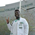 Ardy - Nurse Technician
