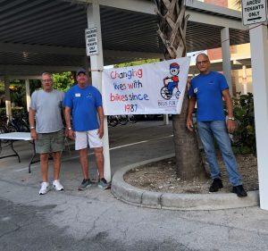 Bikes For Tykes Naples