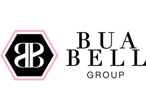 BuaBell Group