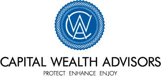 CWA_Logo_Vert_Final_8.11