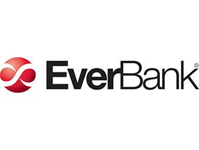 everbank-web-logo