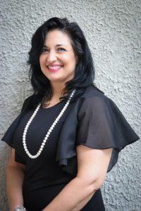 Gina Lostracco