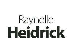 Heidrick