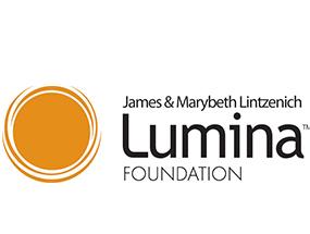Lumina-Lintzenich