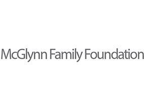 McGlynn Family Foundation