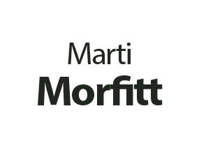 Morfitt
