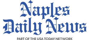 Naples Daily News logo - Champions For Learning™