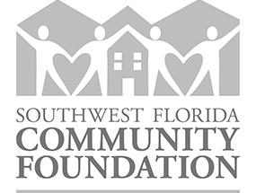 Southwest FL Community
