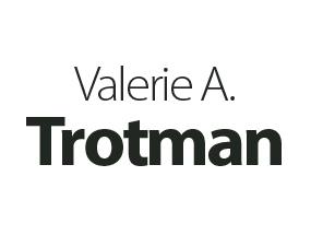 Trotman