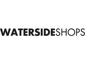 Waterside Shops