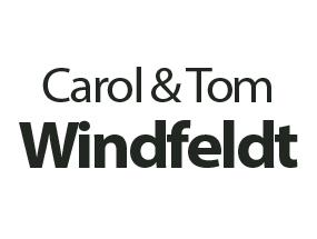 Windfeldt