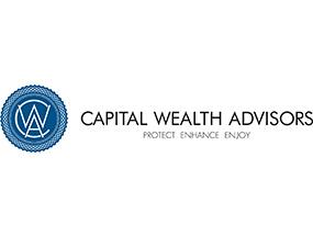 capital wealth advisors