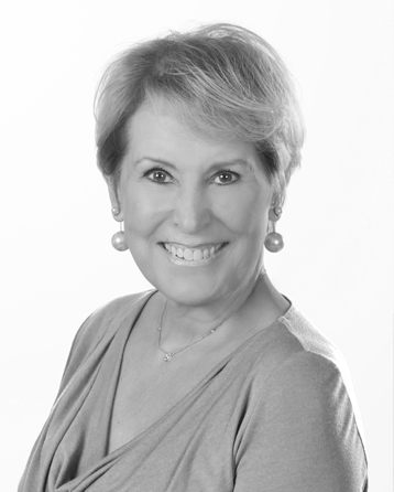 Anne Fleming Champions For Learning Board Member - Champions For Learning - Naples Florida