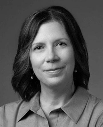 Sandra Martchek, Secretary Real Estate Professional Administrator, The Martchek Family Foundation
