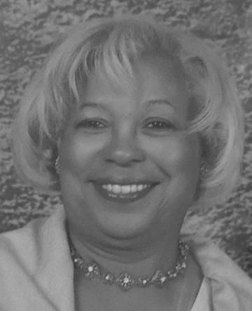 Dr. Della Burt-Bradley Administrator, City Colleges of Chicago