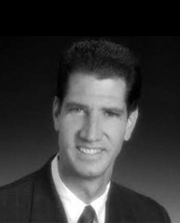 Jeffrey P. Leedy Senior Vice President Northern Trust