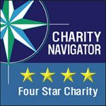 Charity Navigator 4 star rating - The Education Foundation of Collier County - Champions For Learning