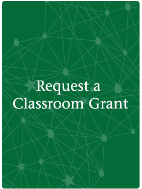 Classroom Grants - Find it Fund It Collier - Champions For Learning