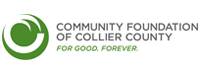 Community Foundation of Collier County - Champions For Learning Donor