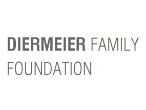 Diermeier Family Foundation - Champions For Learning Donor