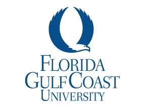 Florida Gulf Coast University - Champions For Learning Donor