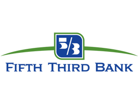 Fifth Third Bank - Champions For Learning Donor