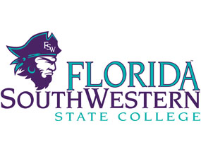 Florida SouthWestern State College - Champions For Learning Donor