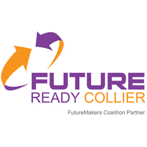 future-ready-collier-partner-logo-championes-for-learning