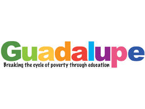 Guadalupe - Champions For Learning Donor