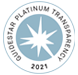 Champions for Learning - The Education Foundation of Collier County | GuideStar Platinum Transparency