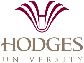 Hodges University - Champions For Learning Donor