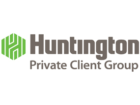 Huntington Private Client Group - Champions For Learning Donor