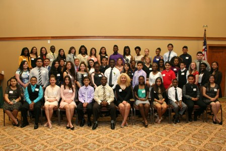 Induction Class of 2016 - Champions For Learning - The Education Foundation of Collier County