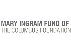 Mary Ingram Fund of The Columbus Foundation - Champions For Learning Donor