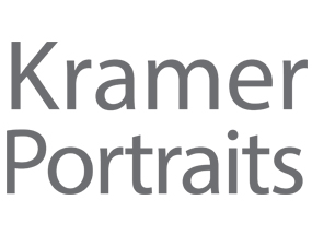 Kramer Portraits - Champions For Learning Donor