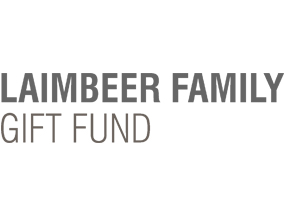 Laimbeer Family Gift Fund - Champions For Learning Donor