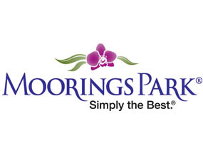 Moorings Park - Champions For Learning Donor