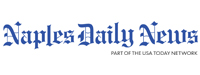 Naples Daily News - Champions For Learning Donor