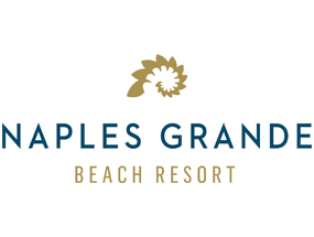 Naples Grande Beach Resort - Champions For Learning Donor