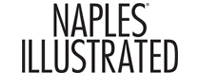 Naples Illustrated - Champions For Learning Donor