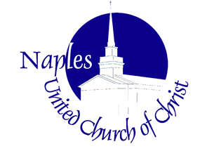 Naples United Church of Christ - Champions For Learning Donor