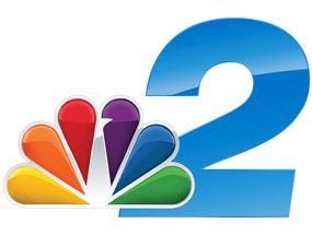 NBC2 - Champions For Learning Donor