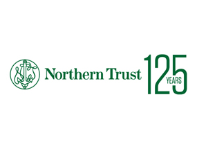 Northern Trust - Champions For Learning Donor