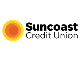 Suncoast Credit Union - Champions For Learning Donor