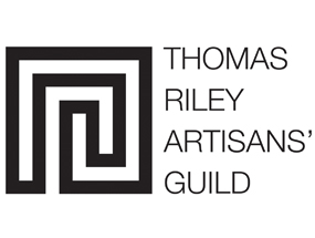 Thomas Riley Artisans' Guild - Champions For Learning Donor