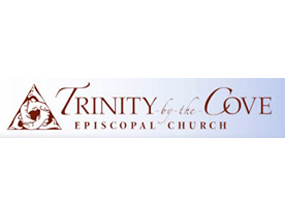 Trinity by the Cove Episcopal Church - Champions For Learning Donor