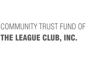 Community Trust Fund of The League Club, Inc. - Champions For Learning Donor