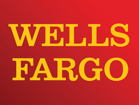 Wells Fargo - Champions For Learning Donor